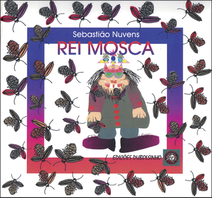 Coletivo-Editorial-Capa38_Rei-Mosca.png