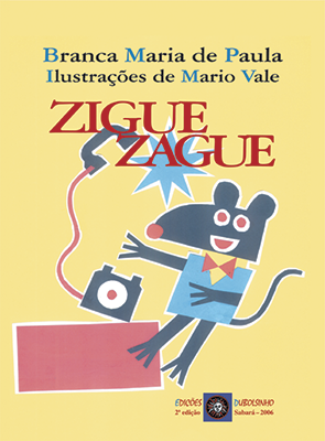 Coletivo-Editorial-Capa15-Zigue.png