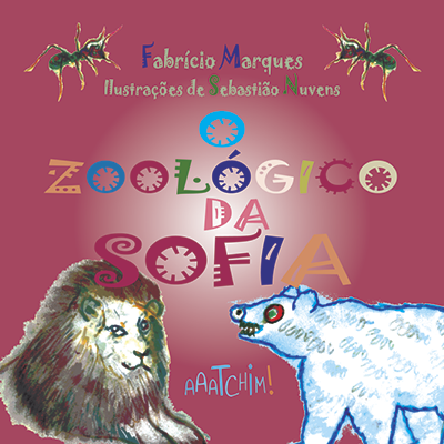 Coletivo-Editorial-Zoológico_Capa.png