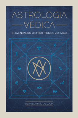 Coletivo-Editorial-ASTROLOGIA-VEDICA.png
