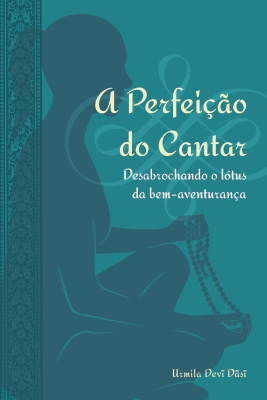Coletivo-Editorial-perfeicao-do-cantar.png