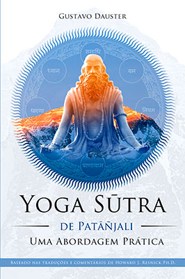 Coletivo-Editorial-yoga-sutra.jpg