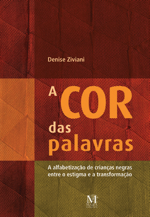 Coletivo-Editorial-MAZ-0008.png