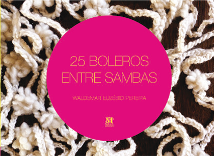 Coletivo-Editorial-MAZ-0084.png