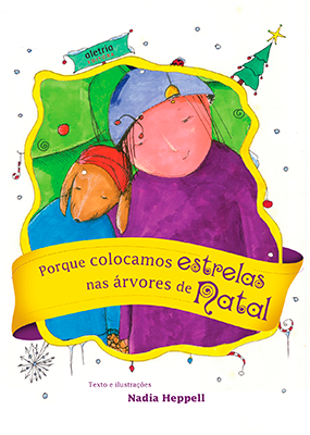 Coletivo-Editorial-978-85-61167-20-2.png