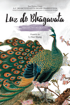 Coletivo-Editorial-Luz-do-Bhagavata.png