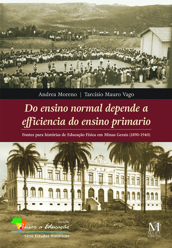 Coletivo-Editorial-Do-ensino-normal.jpg
