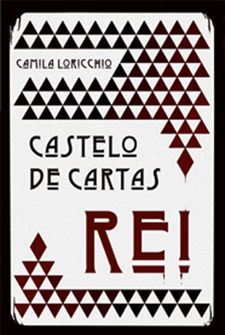 Coletivo-Editorial-cdc-rei.png