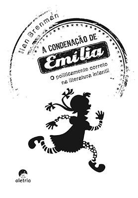 Coletivo-Editorial-978-85-61167-52-3.png