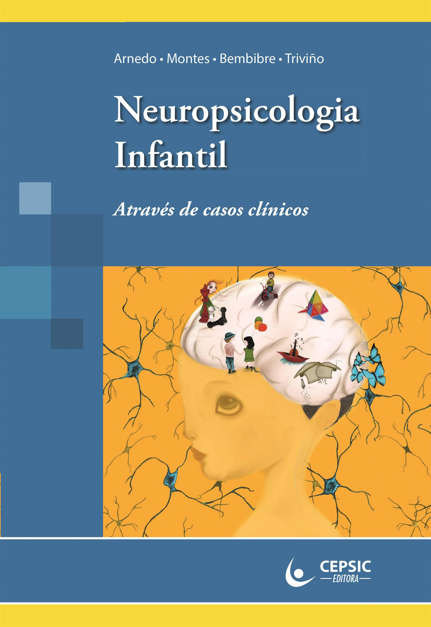 Coletivo-Editorial-neuro-2-(1).jpg
