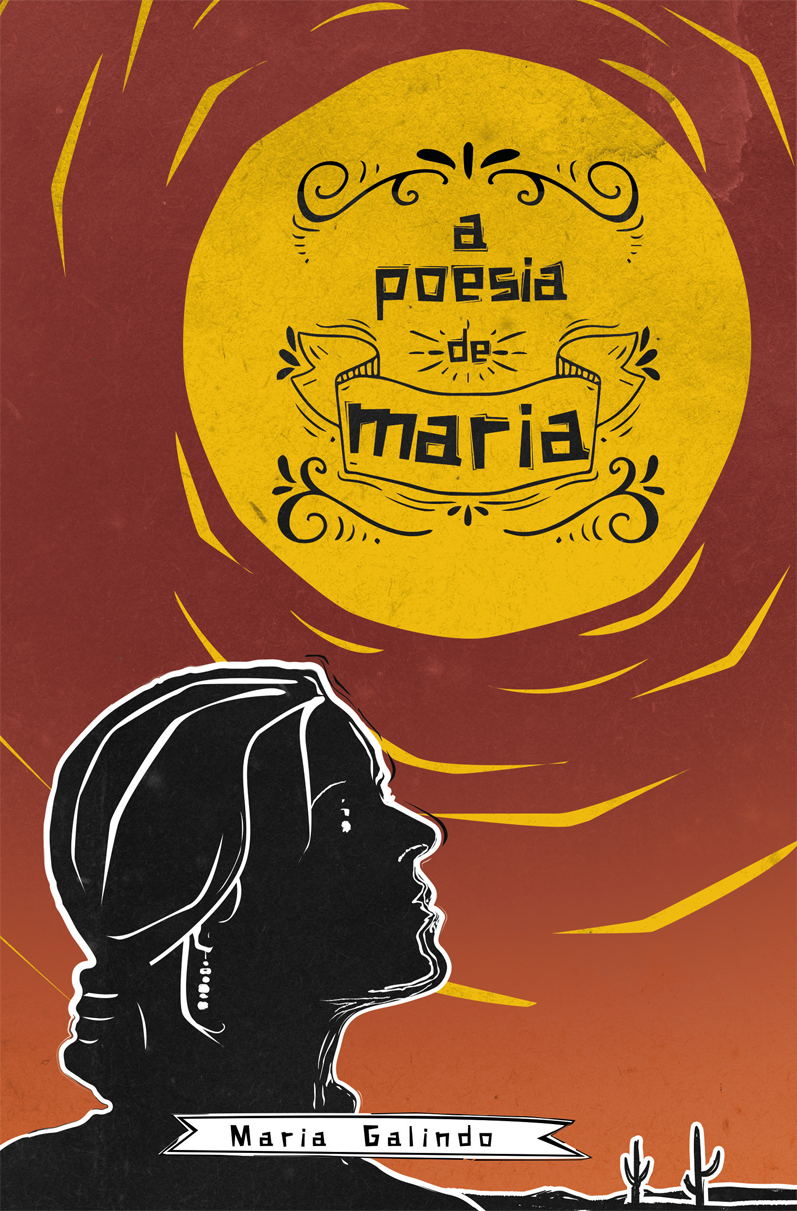 Coletivo-Editorial-CAPA_Poesia_Maria_Coletivo.png