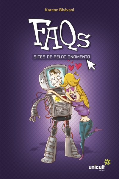 Coletivo-Editorial-FAQs---SITES-DE-RELACIONAMENTO.jpg