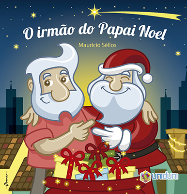 Coletivo-Editorial-o-irmao-do-papai-noel.jpg